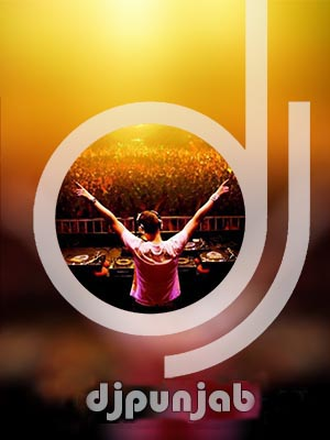 djpunjabcom official websitedownload latest mp3 songs