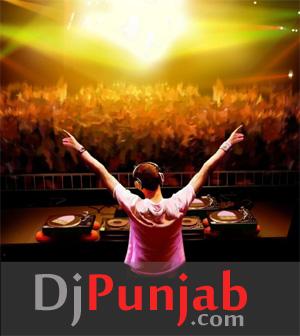 djpunjab.com download movies